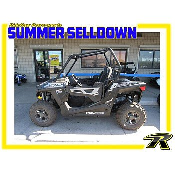 2019 Polaris RZR 900 for sale 200671416