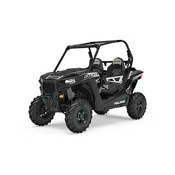 2019 Polaris RZR 900 for sale 200742020
