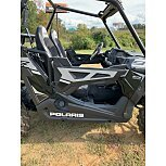 2019 Polaris RZR 900 for sale 200765811