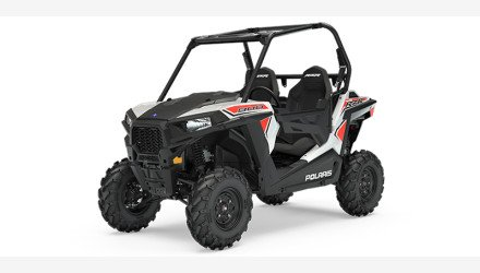 2019 Polaris RZR 900 for sale 200829055