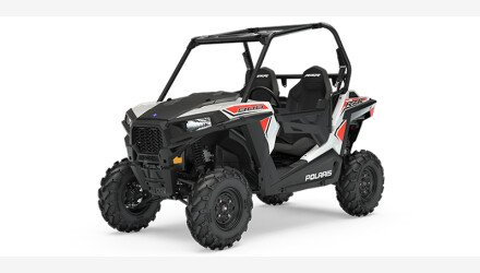 2019 Polaris RZR 900 for sale 200830673