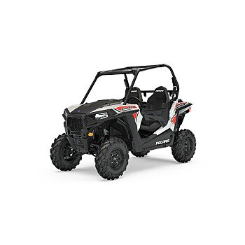 2019 Polaris RZR 900 for sale 200831944