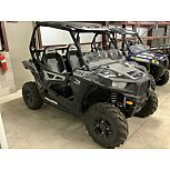 2019 Polaris RZR 900 for sale 200834341