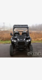 2019 Polaris RZR 900 for sale 201007241