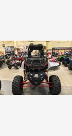 2019 Polaris RZR RS1 for sale 200611588