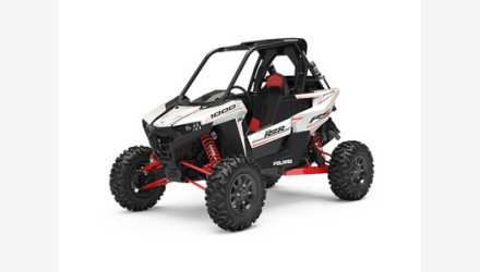 2019 Polaris RZR RS1 for sale 200612690