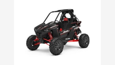 2019 Polaris RZR RS1 for sale 200684529