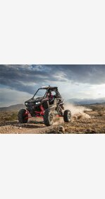 2019 Polaris RZR RS1 for sale 200818835