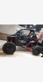 2019 Polaris RZR RS1 for sale 200849215