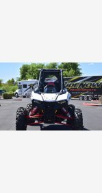 2019 Polaris RZR RS1 for sale 200930970