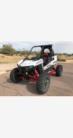 2019 Polaris RZR RS1 for sale 200940376