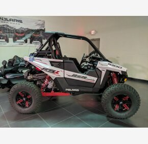 2019 Polaris RZR RS1 for sale 200945948