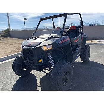 2019 Polaris RZR S 1000 for sale 200724461