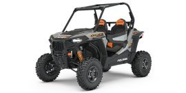 2019 Polaris RZR S 900 EPS specifications