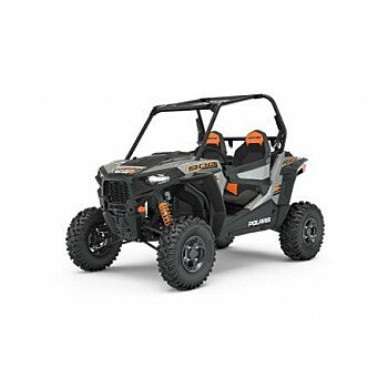 2019 Polaris RZR S 900 for sale 200614280