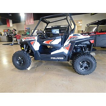 2019 Polaris RZR S 900 for sale 200673801