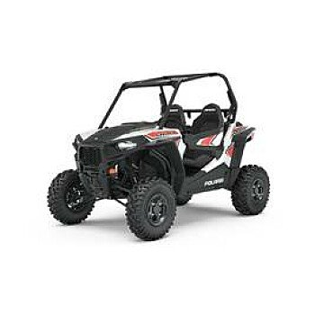 2019 Polaris RZR S 900 for sale 200681766