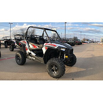 2019 Polaris RZR S 900 for sale 200689984