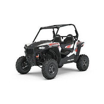 2019 Polaris RZR S 900 for sale 200612683