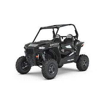 2019 Polaris RZR S 900 for sale 200612685