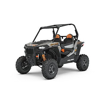 2019 Polaris RZR S 900 for sale 200612692