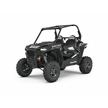 2019 Polaris RZR S 900 for sale 200660063