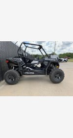 2019 Polaris RZR S 900 for sale 200692819