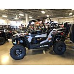 2019 Polaris RZR S 900 for sale 200701779