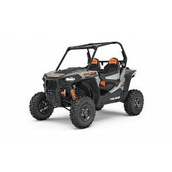 2019 Polaris RZR S 900 for sale 200722299