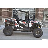2019 Polaris RZR S 900 for sale 200771424