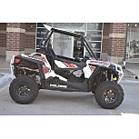 2019 Polaris RZR S 900 for sale 200774983