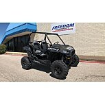 2019 Polaris RZR S 900 for sale 200828705