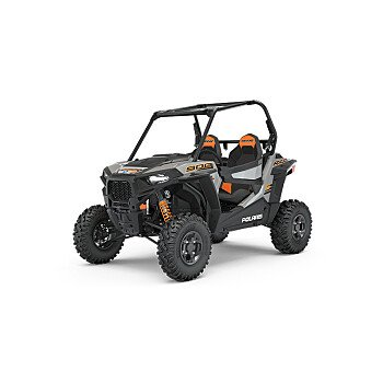 2019 Polaris RZR S 900 for sale 200832307