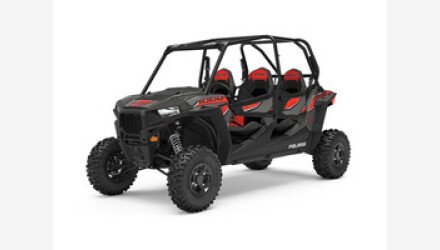 2019 Polaris RZR S4 1000 for sale 200612699