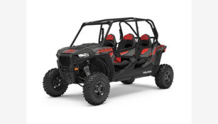 2019 Polaris RZR S4 1000 for sale 200613033