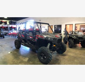 2019 Polaris RZR S4 1000 for sale 200681339