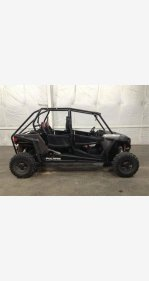 2019 Polaris RZR S4 1000 for sale 200692457