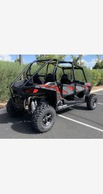 2019 Polaris RZR S4 1000 for sale 200693820