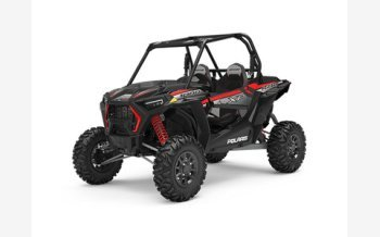2019 Polaris RZR XP 1000 for sale 200619928