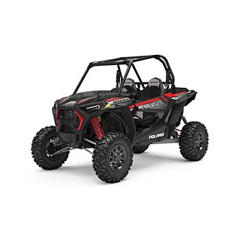 2019 Polaris RZR XP 1000 for sale 200627363