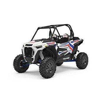 2019 Polaris RZR XP 1000 for sale 200657782