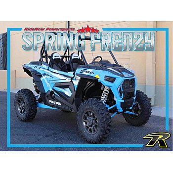 2019 Polaris RZR XP 1000 for sale 200658696