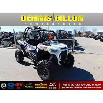 2019 Polaris RZR XP 1000 for sale 200660366