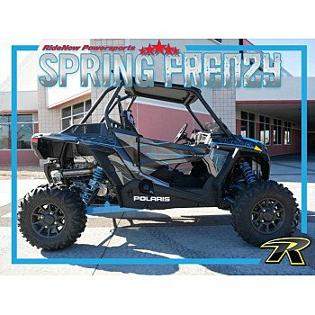 2019 Polaris RZR XP 1000 for sale 200672885