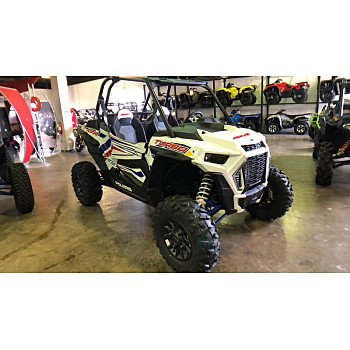 2019 Polaris RZR XP 1000 for sale 200680992