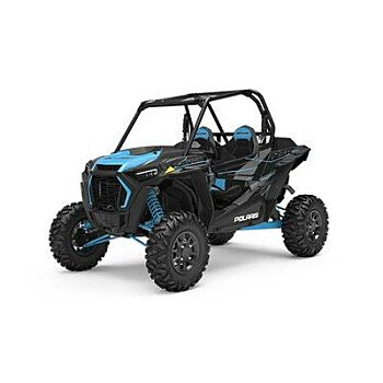 2019 Polaris RZR XP 1000 for sale 200694804