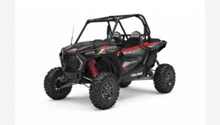 2019 Polaris RZR XP 1000 for sale 200612199