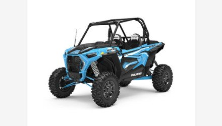 2019 Polaris RZR XP 1000 for sale 200612697