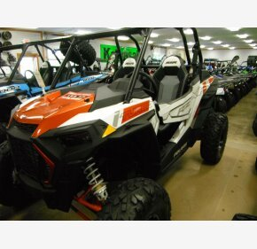 2019 Polaris RZR XP 1000 for sale 200638118