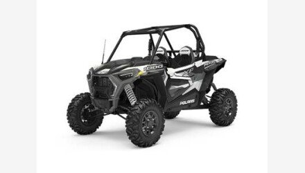2019 Polaris RZR XP 1000 for sale 200642957